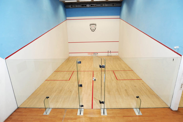 Geneva Squash Club Court 1 MM PSRS DSC 0633