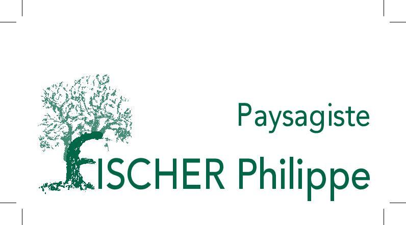 Fischer paysagiste 2014 2 logo page 001