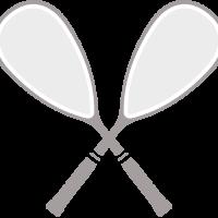 Geneva Squash Club Placeholder Portrait